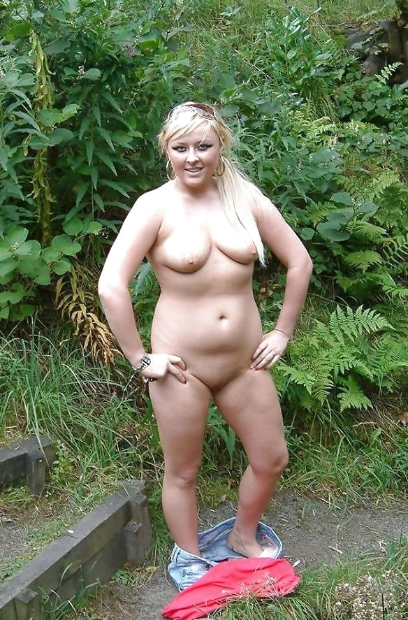 fat-young-sexy-nudism-gallery