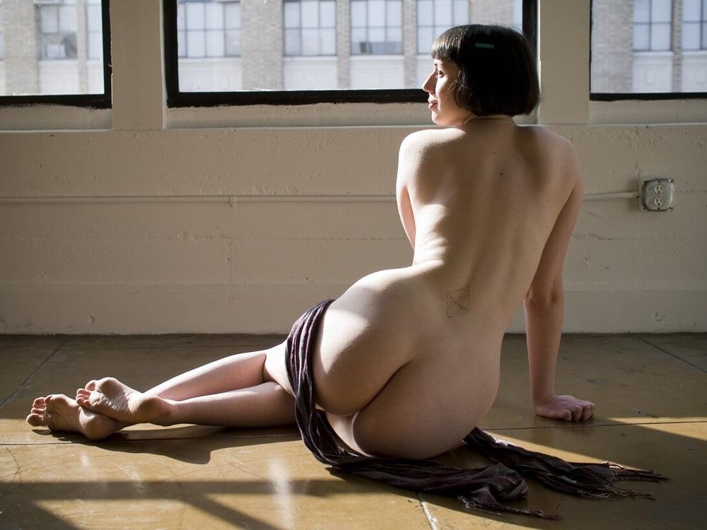 amateur mature pantyhose pics