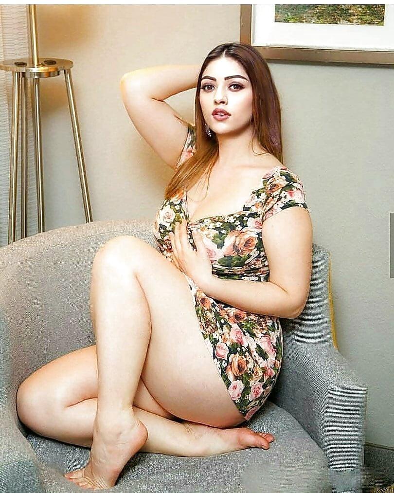 Kerala girls hot sexy photos-8316