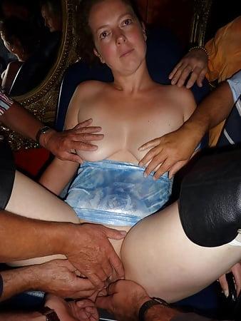 Mega Sperma
