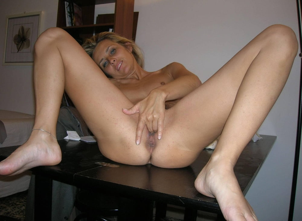 blonde-women-nude-homemade-porn-giant-nude-pussies-with-dicks-in-them