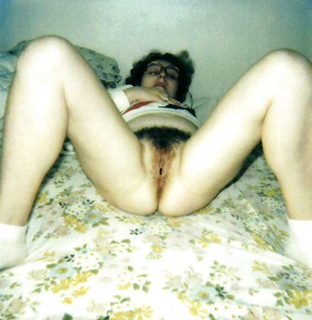 Diana Powell