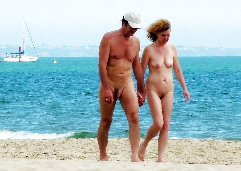 nudist-couples-experiences-nude-blonde-milf-hot
