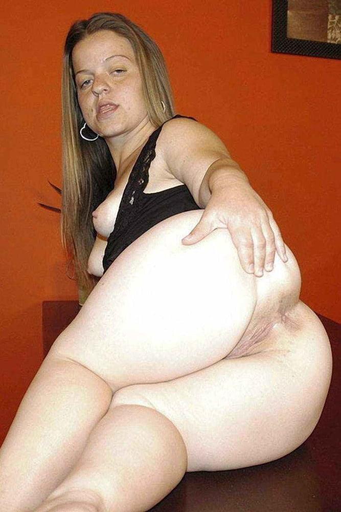 Big booty midget girls porn