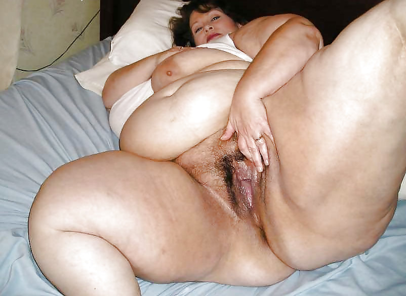 Trini fat pussy women porn, watch free streaming itouch porn asian