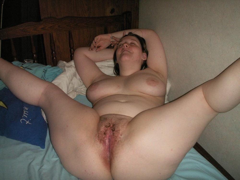 Camern diaz naked
