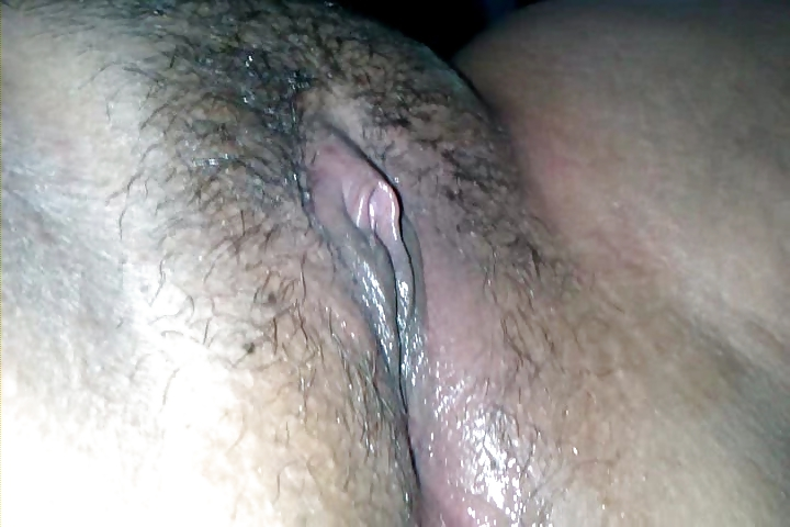 Malay wet pussy photo apologise