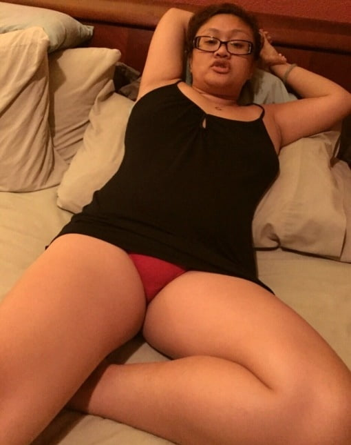 Real Wife Mrs X USA- 12