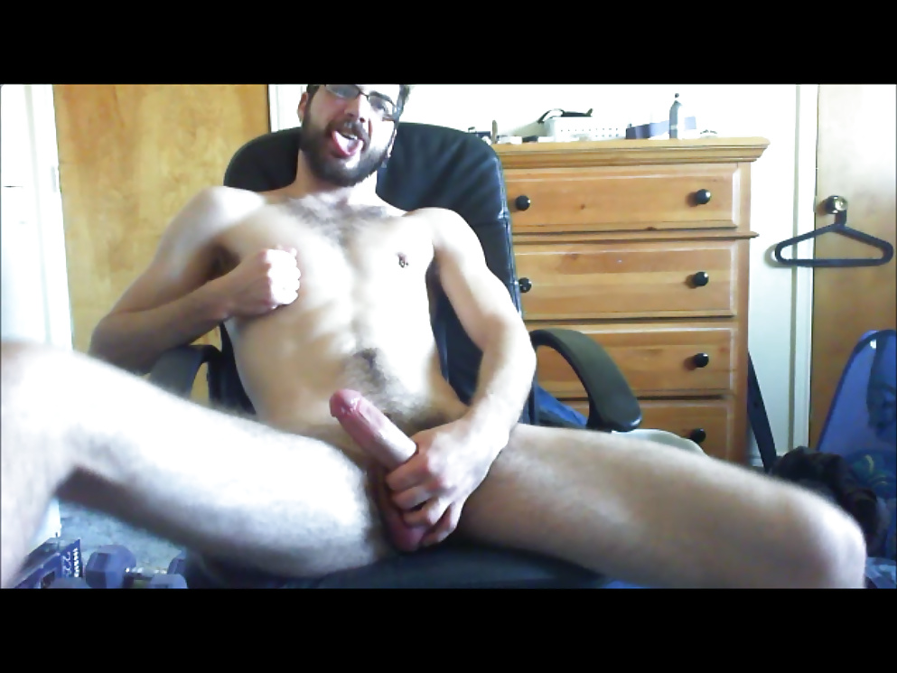 Gay male tube interracial