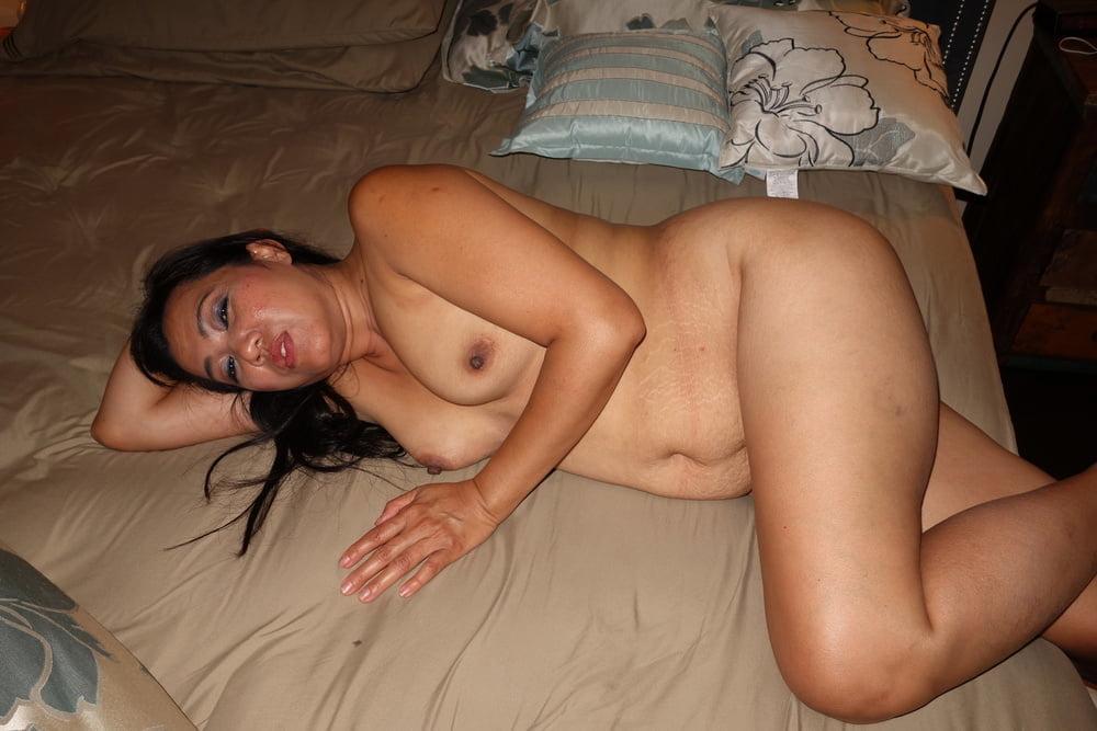 Live amateur peep shows mature amateur wives pics