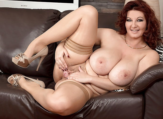 Sheryl porn pics