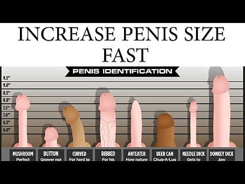 Grow your penis bigger-4741