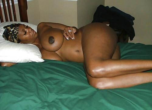 show nigeria naked pussy that was leak