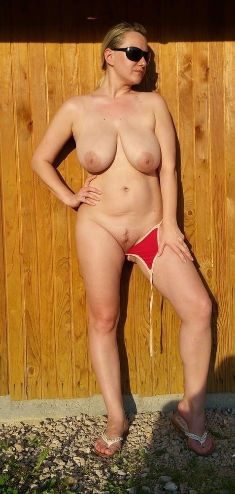 Three cum swallowing auditions for amateur allure