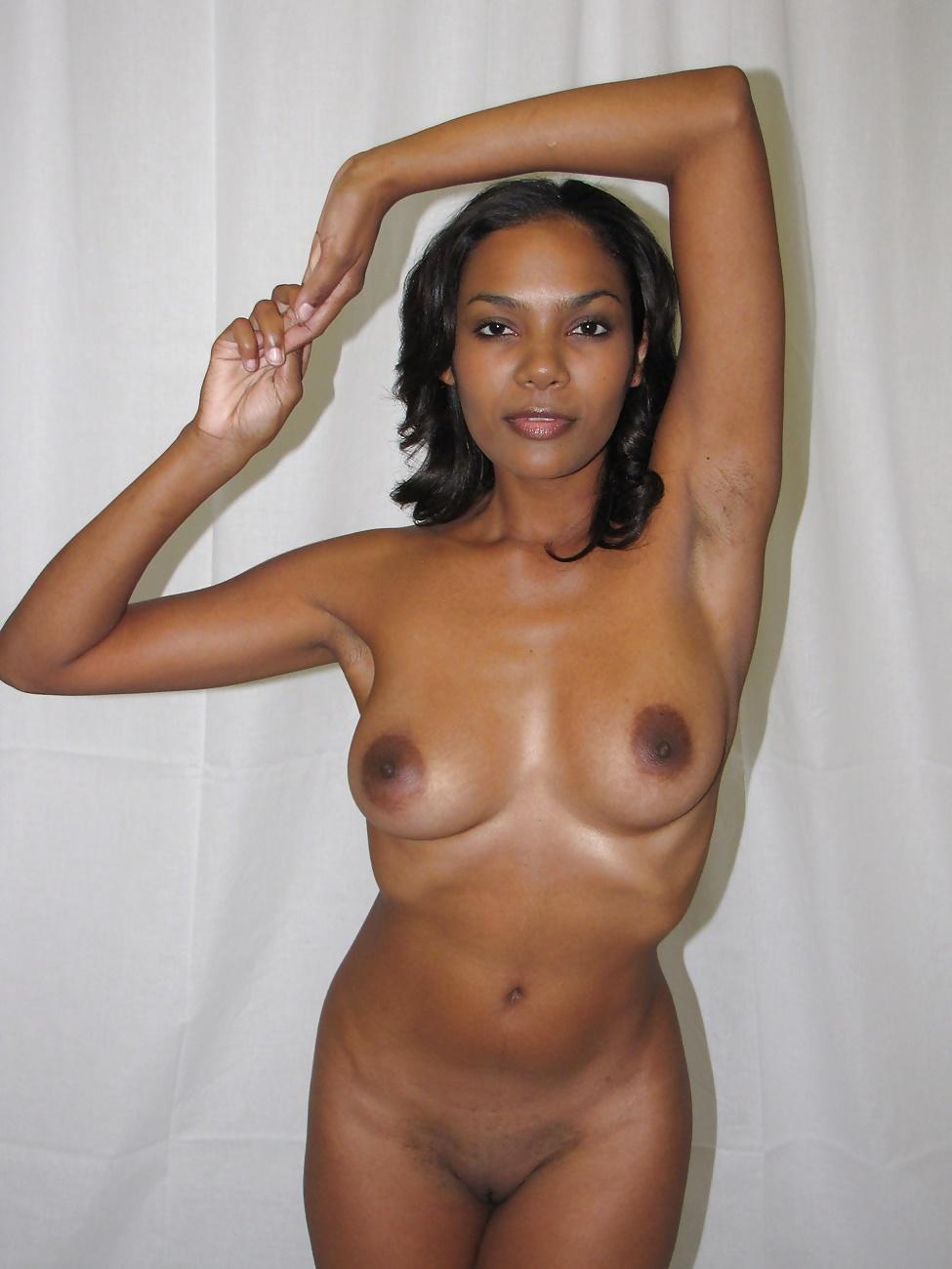 Sexy Naked Ebony Lady Sindy - 171 Pics - Xhamstercom-5452