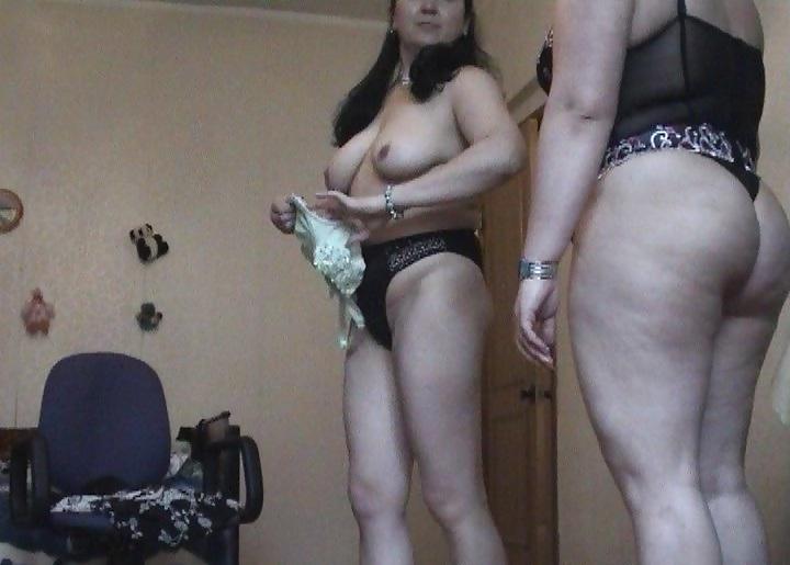 скрытая камера русские мамки очаровательная девушка приедет