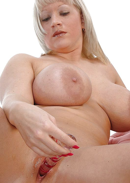See and save as cherry b horsewomen hot milf porn pict