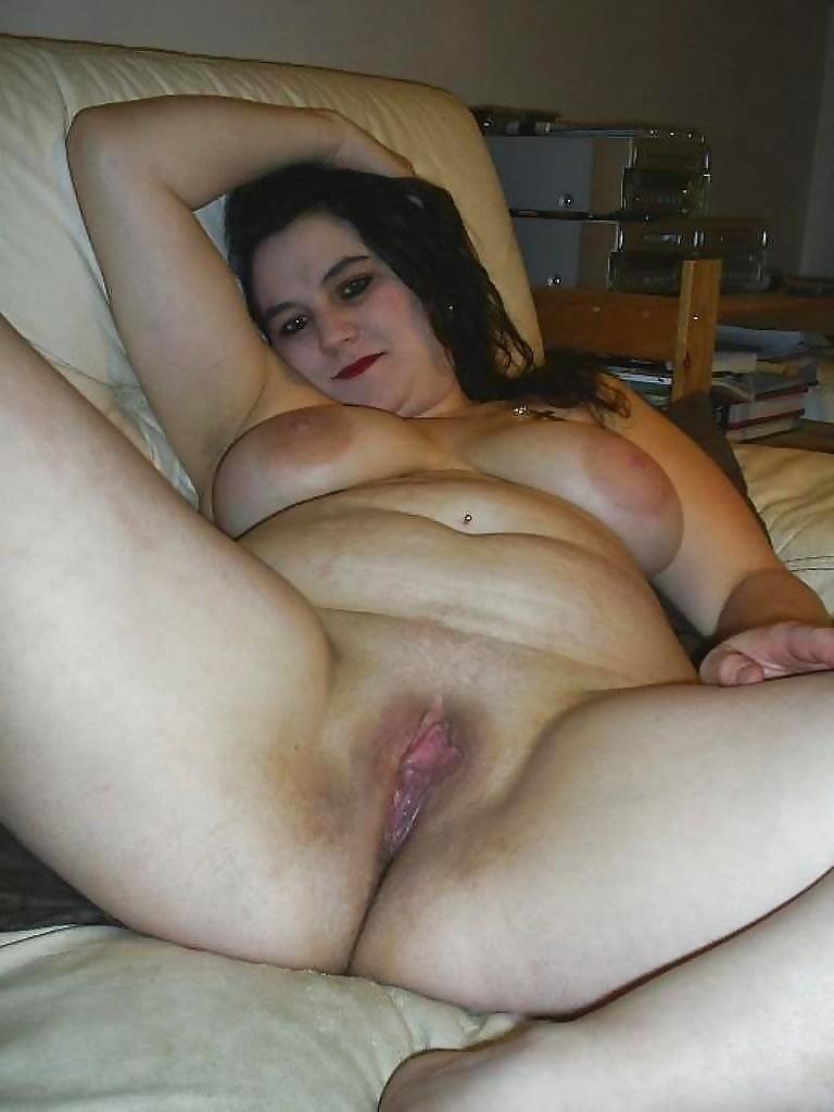 Смотреть порно толстые девушки дома — img 10