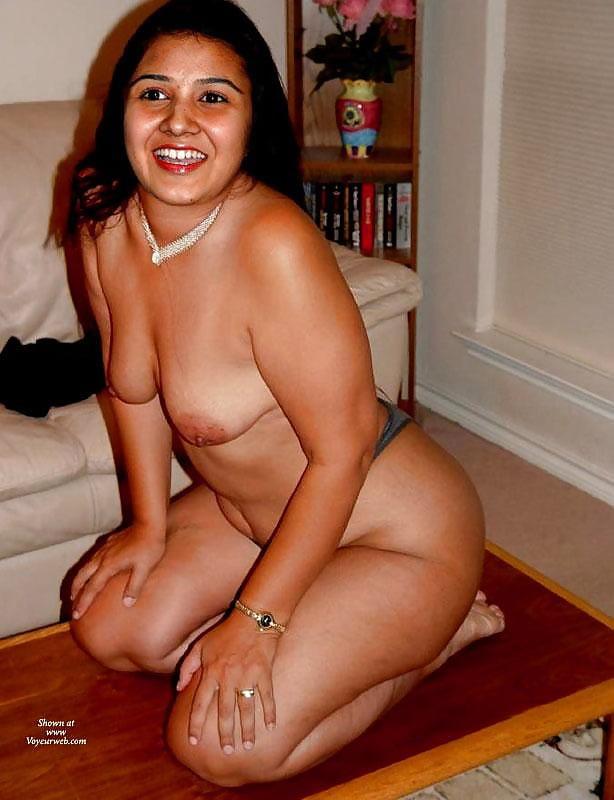 Hot Sexy Aunty Porn Rac Porn Krameramtssgaleryn