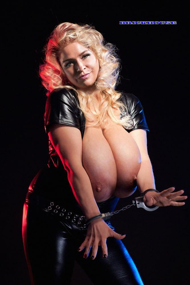 Boobs Beth Chapman Nude Picks Pics