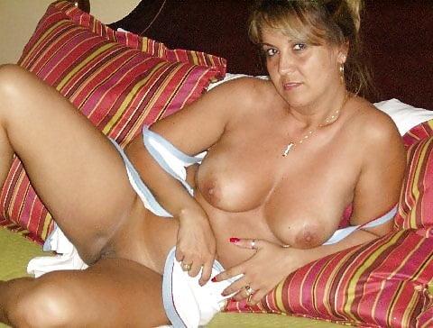 Angie C (4007) - 6 Pics