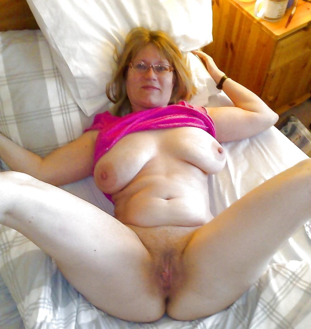 Nude mature sex photos-1099