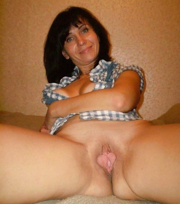 Bride cheating dirty newlywed picture porn story