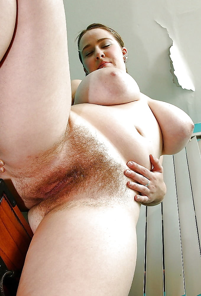 Nice nude boobs pics
