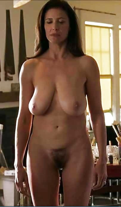 Hollywood actress nude video download