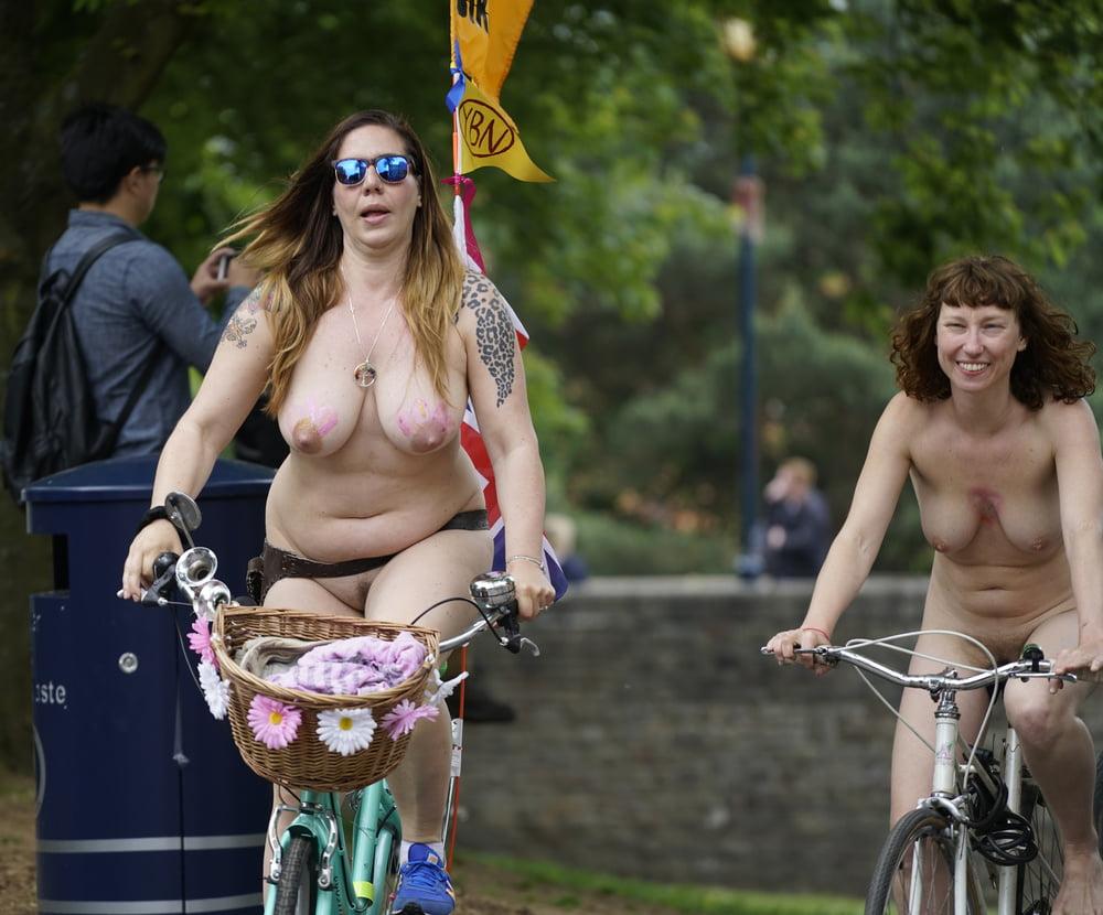 Myrtle Beach Bike Week Girls Nude