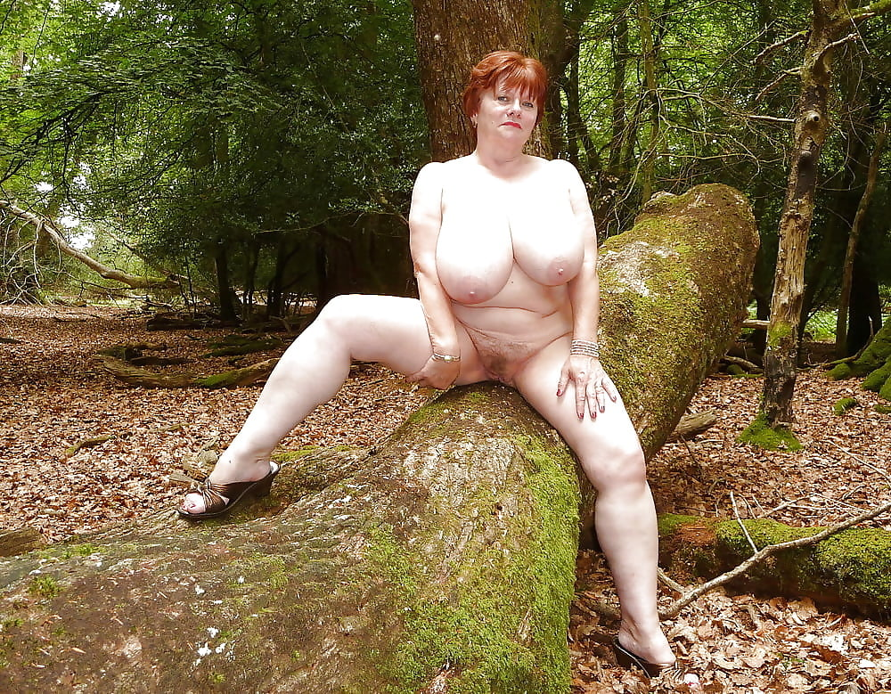 Mature women xxx videos free