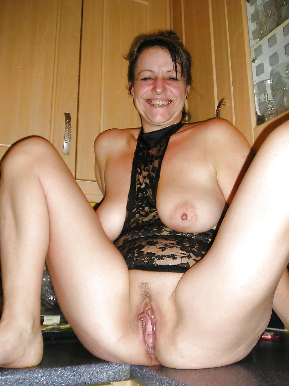 Amature orgy porn