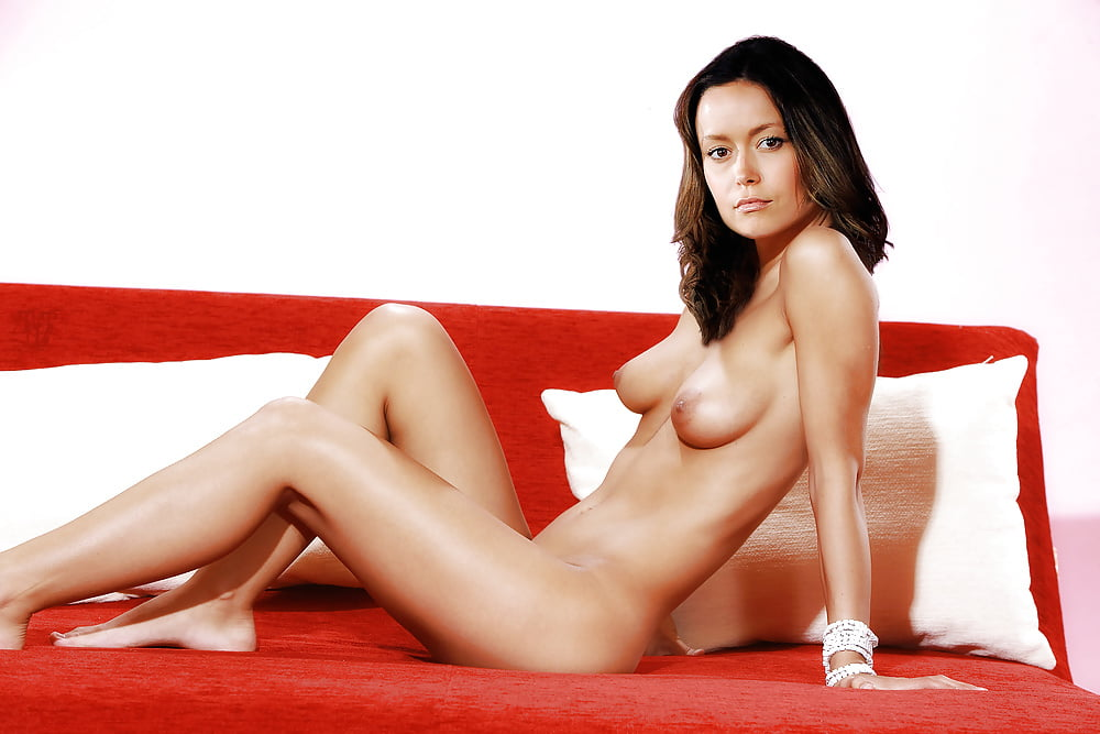 small-summer-glau-naked-pictures-cosplayers-elf-cody