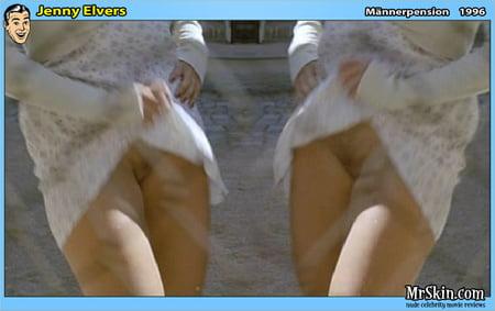Milana vayntrub fake nude