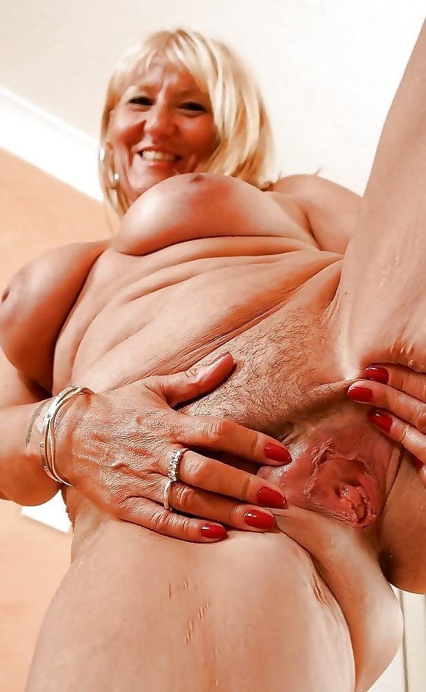 Granny anal porn best pics, granny anal new pics