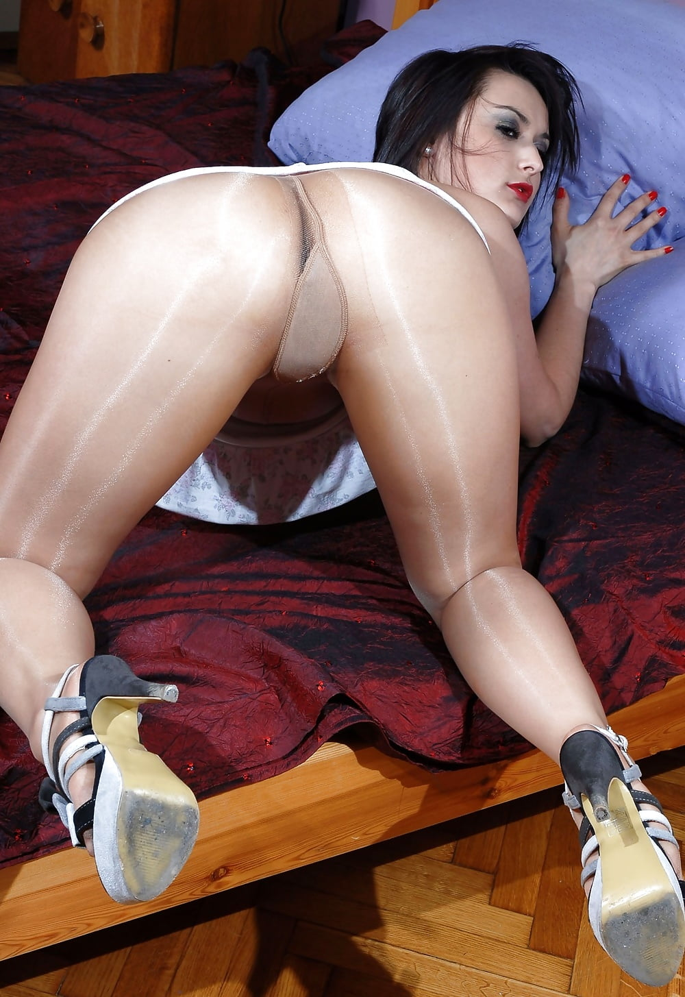 pantyhose-pantyhose-pantyhose-sex-panty-hose-xxx-porn-on-demand