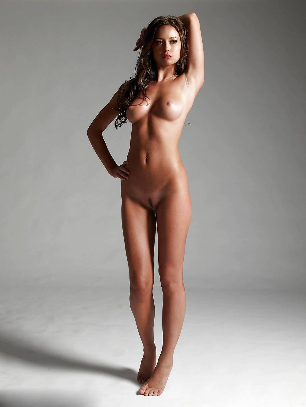 summer glau naked