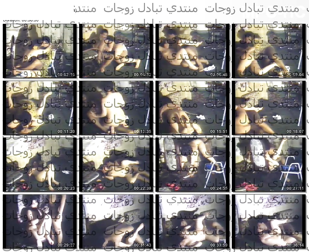 Free movies arab sex-3292
