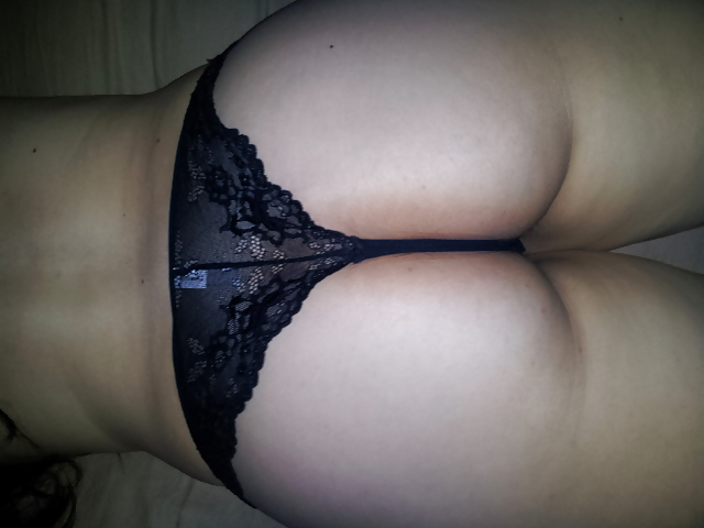Best persian big booty wife