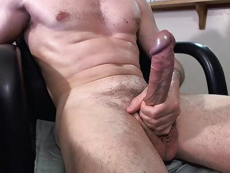 Schwanzbilder Amateur Porno