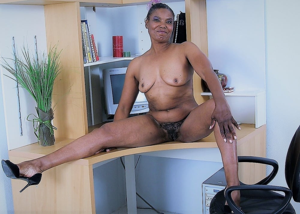 Mature lady porn galery, old woman porn images