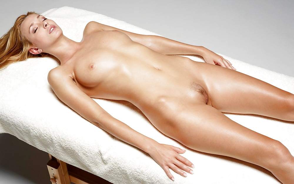 sexy-sleeping-oiled-naked-necessities