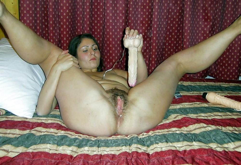 Tumblr women masturbating