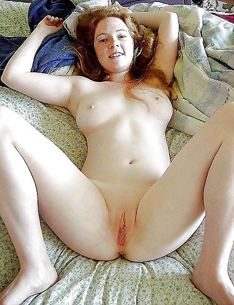 Sexy babes dailymotion-7704