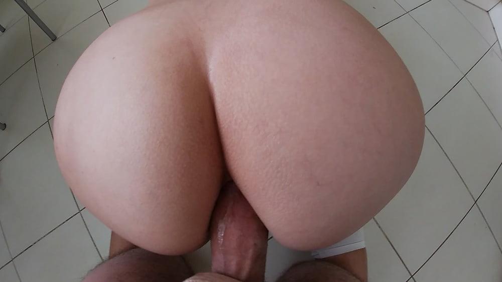 Mom big ass anal - 16 Pics