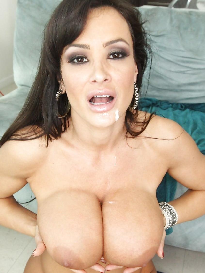 boobs galore pics