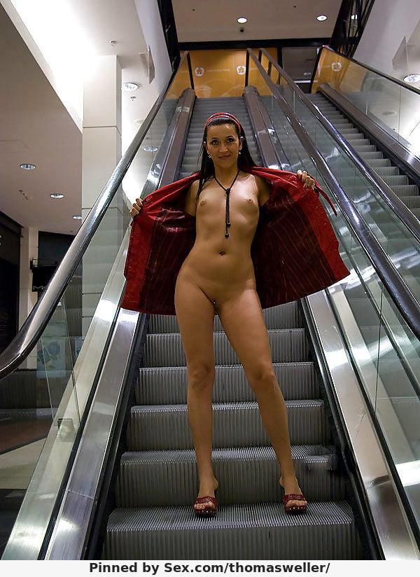 voyeur-rtp-elevator-free-young-white-porn