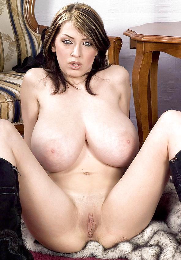 Merylin Sakova