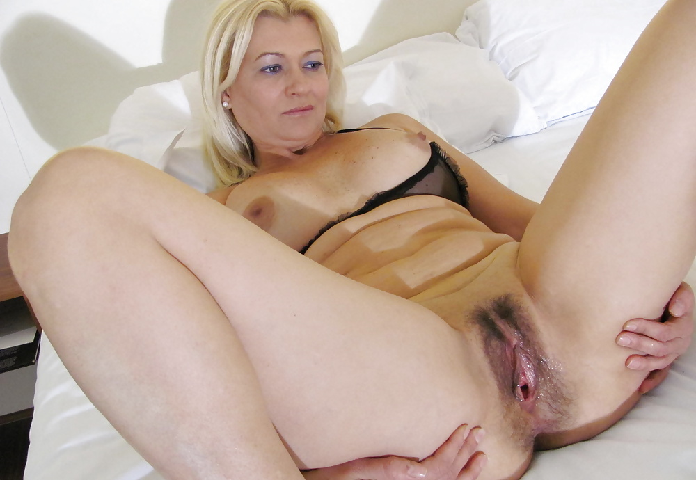 mature-with-shaved-vagina-videos