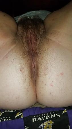 Rosario vampire porn manga